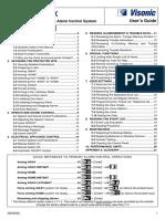 PowerMax_English_User_Guide_DE5450U7.pdf