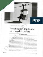 Lider fuera zona de confort.pdf