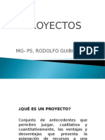 proyectos-elementales.ppt