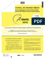 ENEM_2016.AMARELO.pdf