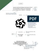 Cover Lembar Pengesahan Skripsi S1 Informatika