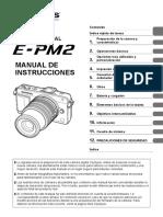 E-PM2_MANUAL_ES.pdf