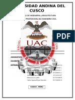 INFORME COMPLETO CULTURA FISICA.docx