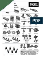 screw-conveyors.pdf