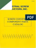 isci-electronic-catalog.pdf