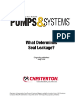 What Determines Seal Leakage.pdf