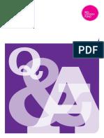 A4A_qa