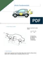 Vehicle Fundamentals.pdf