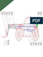 Pemetaan Titik Autolube-Model