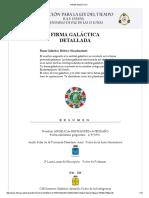 Firma Galáctica Ang