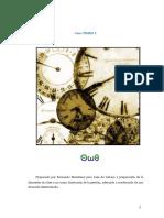 Caso TIMEX I.pdf