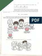 59300612 Meu Piano Divertido PDF