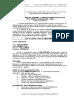 ABGRA-Boletin-2013_A5_N3_Carrera-UNaM_2013