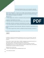 Quiz 3 Metodos Probabilisticos 30-50