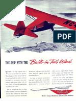 Ufo ovni Pilot Catalog | Boeing B 29 Superfortress
