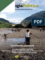 13679-ecologia política-45.pdf
