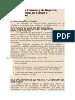 Mercados de Consumo y de Negocios Unidad 3 Merca