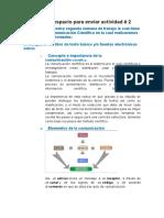 tarea 2 de metodologia (2).docx