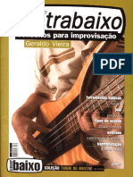 -toque de mestre - conceitos para improvisação - geraldo vieira.pdf