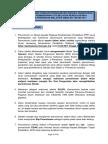 4--Tatacara-dan-panduan-permohonan-CBBP