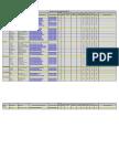 Business Form Report Checklist.xls