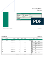 Sage X3 - reports examples 2008 - PIECE (Accounting Entries).pdf