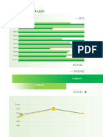 kpi-dashboard-template.xlsx