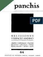 58010728-Los-origenes-del-huanca-como-objeto-de-culto-en-la-epoca-precolonial.pdf