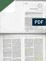GUIMARÃES. A Disciplina No Processo Ensino-Aprendizagem