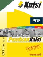 Panduan-Pemasangan-Kalsi-Board-dengan-baik-dan-benar.pdf