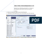 Sage X3 - How to Print Sales Orders in X3.doc