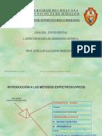 4.- Espectroscopía de Absorción Atómica-SHJL-15-16 (1)