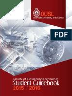 Guide Book Full for Web