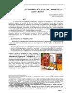 Guía Para Seleccionar Las Fuentes y Citarlas en El Estilo APA LANDEO, Karina