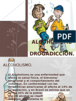 alcoholismoydrogadiccionandrea-140319180615-phpapp01.pptx