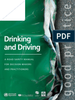 WHO_drinking_driving.pdf