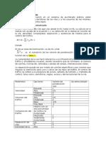 TIPOS DE ILUMINACIÓN.docx