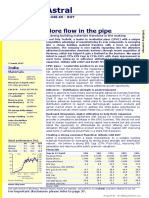CLSA_Astral Poly_IC_More Flow In The Pipe (Initiating Coverage) (BUY)_070317.pdf