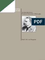 192412632-Van-Tongeren-Reinterpreting-Modern-Culture-an-Introduction-to-Friedrich-Nietzsche-s-Philosophy.pdf