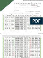NIFTY 28.pdf