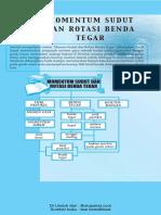 Bab 6 MOMENTUM SUDUT DAN ROTASI BENDA TEGAR.pdf