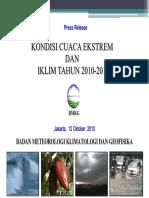 press release kondisi cuaca ekstrim dan iklim tahun 2010-2011.pdf