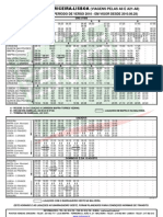 ericeira_lisboa (ae) Mafrense Bus Timetable 3