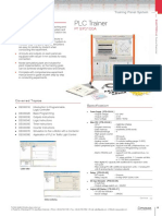 catalog_training_panel_system_2014-7_61_-_76(1).pdf