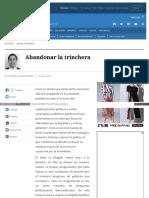 Www Elmostrador Cl Noticias Opinion 2017-03-09 Abandonar La