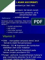 vitamin_4.ppt