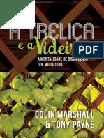 A Treliçae a Videira Colin Marshall Tony Payne.pdf