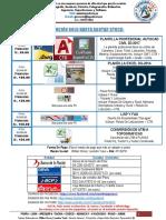 Platilla Profesional y Excel DG-2014 Costos.