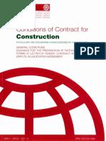 209547314-FIDIC-1999.pdf