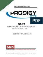 03 Ladder Diagram Rev.04